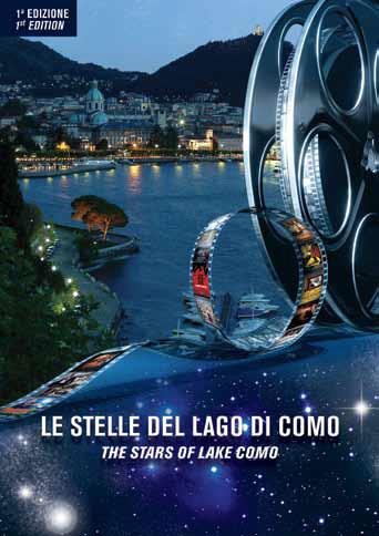 The Stars of Lake Como | Hotel Cruise - 4 stars hotel - Lake Como ...
