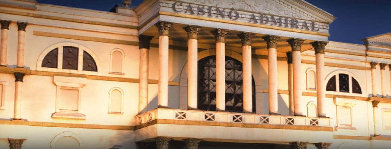 Casino menaggio